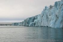 22 ijskliffen