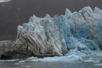 30 blokken ijs