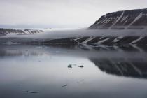 65 landschap water